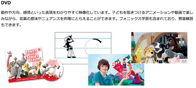 スクリーンショット 2014-07-12 9.53.10