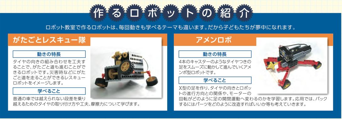 スクリーンショット 2014-12-01 18.28.25