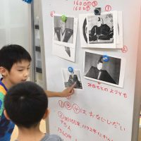 japan_study0927-05